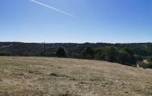 Property for Sale : Land in NONTRON. Price: 22000 €