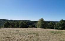 Property for Sale : Land in NONTRON. Price: 28000 €
