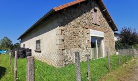 Vente - Murs - saint-estephe